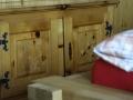 Schlafzimmer Kommode